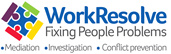 work-resolve-logo-mini